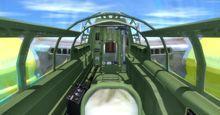 Northrop P 61C Văduvă Neagră 2