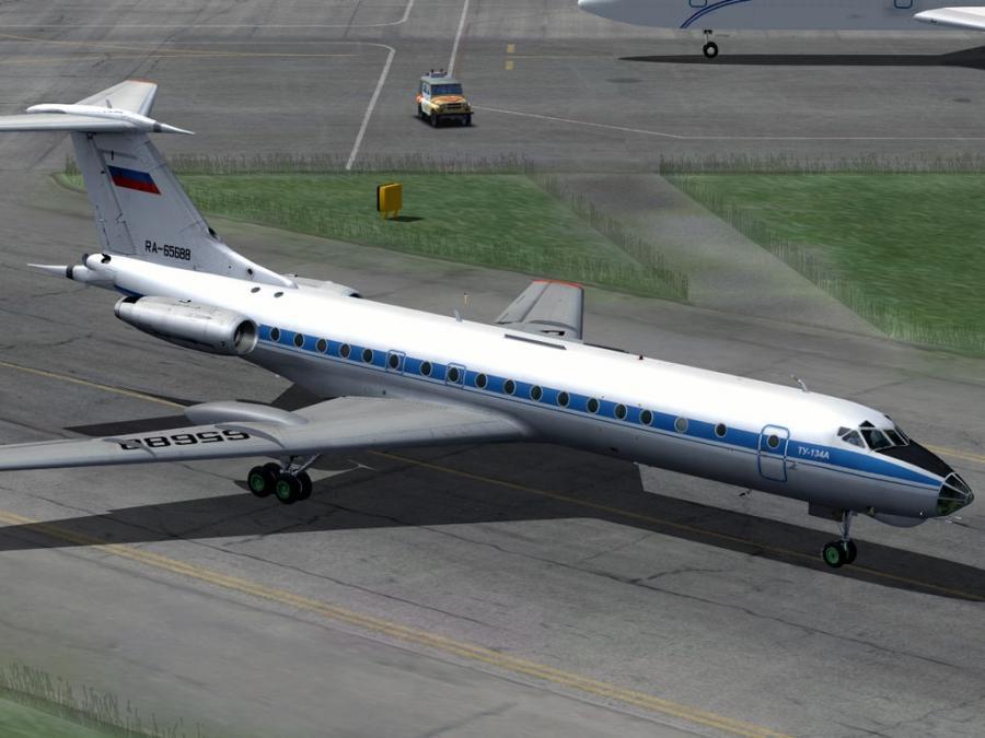 tu-134 m3