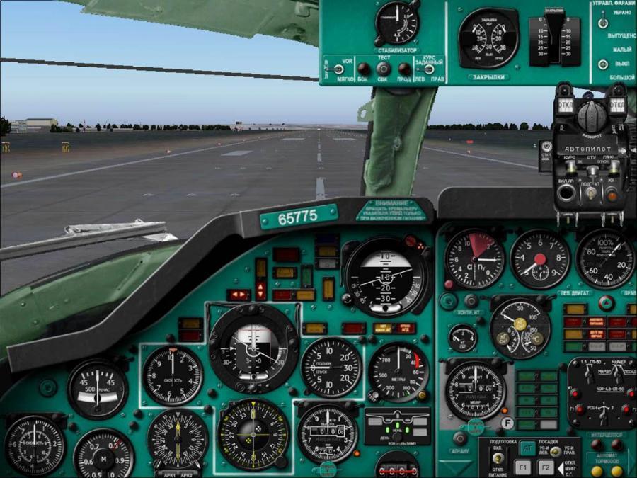 Tu 134 p1
