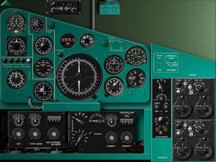 Tu 134 p2