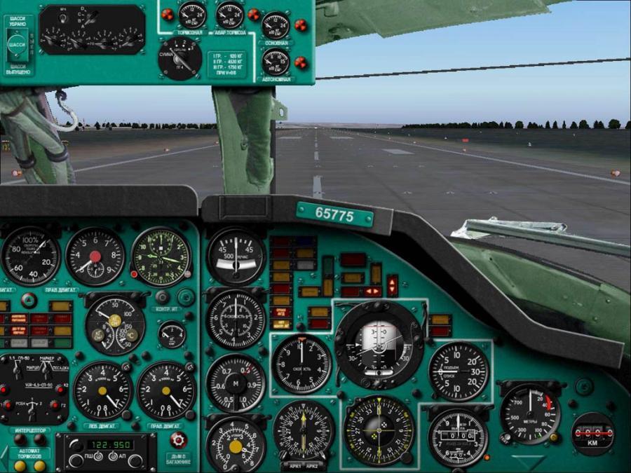 Tu 134 p3