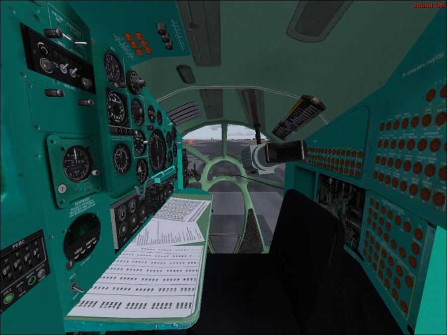 Tu 134 v3