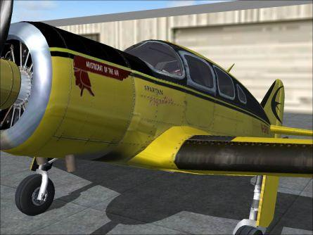 motona scrshot021