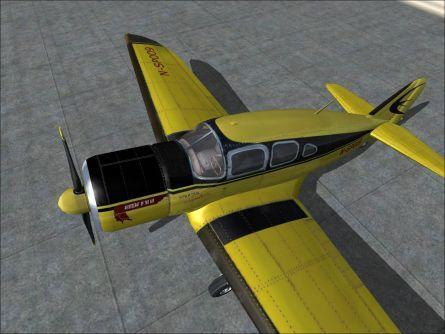 motona scrshot022