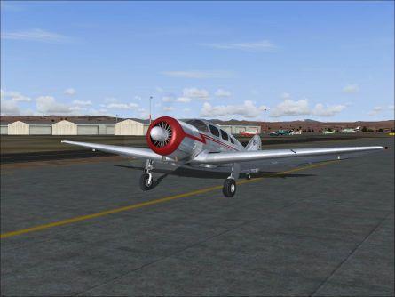 motona scrshot024
