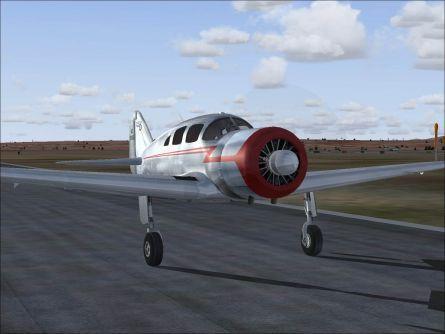 motona scrshot025