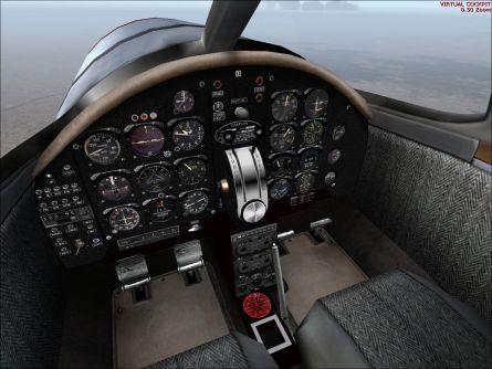 motona scrshot055