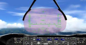 tds boeing 787 mega pack 2d panel 3