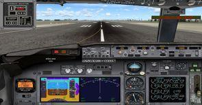 tds boeing 787 mega pack VC 2D 1