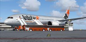 xayiraad 787 mega pack fsx p3d 11