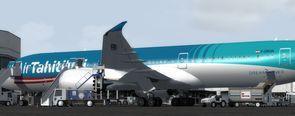 tds boeing pachet mega 787 fsx p3d 18