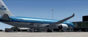 tds boeing pachet mega 787 fsx p3d 23