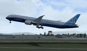 xayiraad 787 mega pack fsx p3d 24