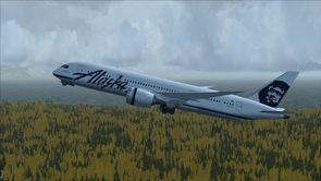 DOWNLOAD TDS Boeing 787-800 RR Mega Pack FSX & P3D - Rikoooo