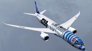 xayiraad 787 mega pack fsx p3d 3
