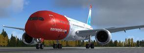 xayiraad 787 mega pack fsx p3d 34
