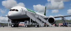 xayiraad 787 mega pack fsx p3d 8