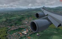 Ang Guadeloupe Free for P3Dv4 4