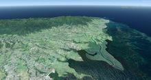 Ang Guadeloupe Free for P3Dv4 7