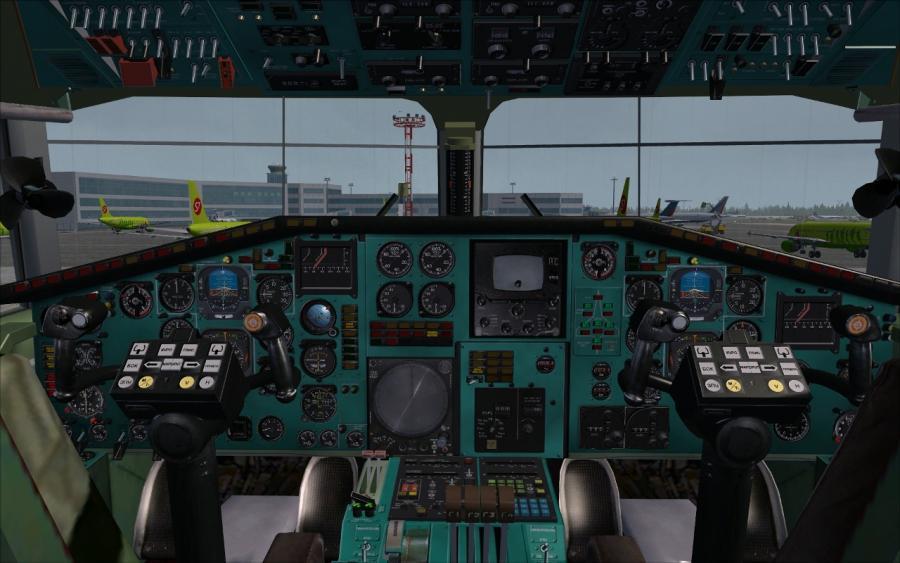 2chmc80