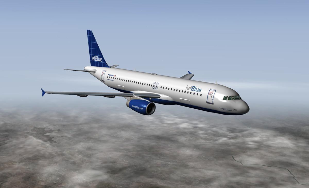 A320 для x-plane 10 скачать