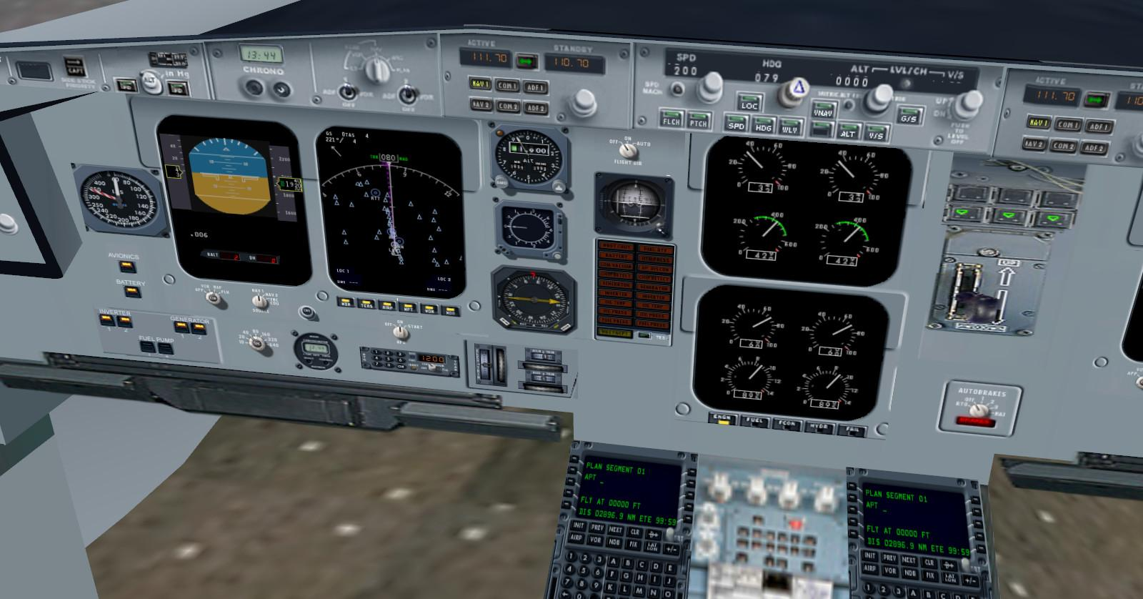 x-plane a320 download