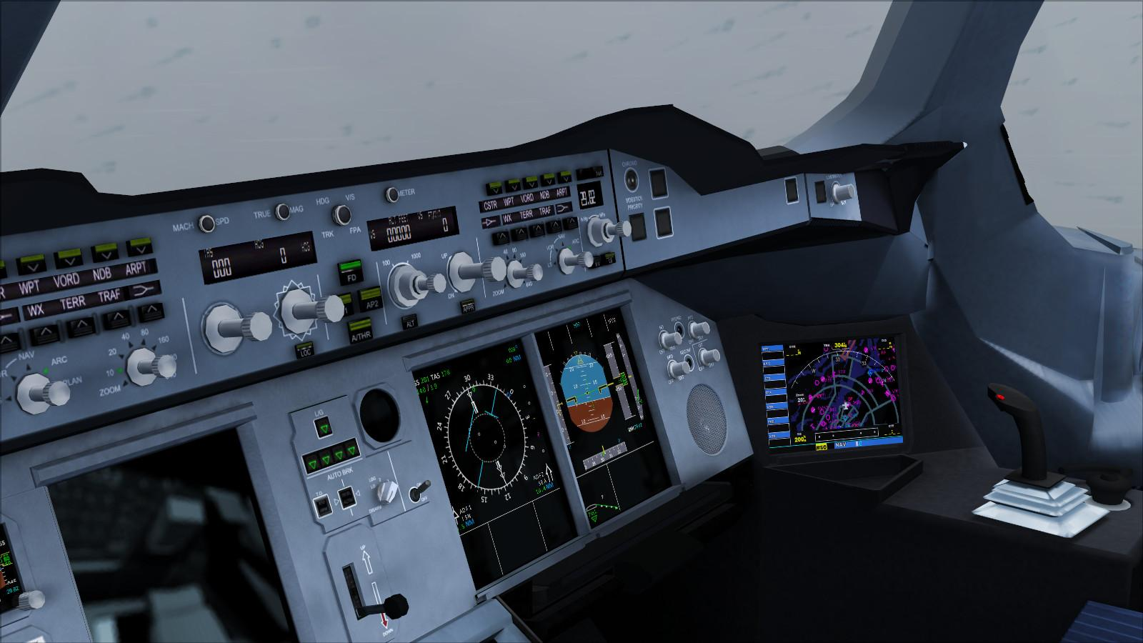 x plane helicopters with 278 on Flight Factor A350 900 Xwb together with 78699 F 37 Talon as well Its A Bird Its A Plane No Its Aircraft That Flies Like A Bird in addition Alabeo R66 Turbine Helicopter For Xplane likewise FSX versus XP10 with lots of p.