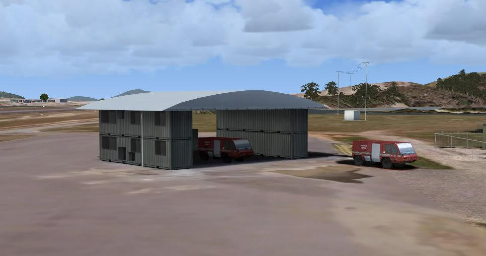 Proserpine Airport To Hamilton Island