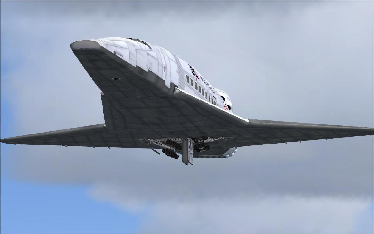 jet model airplanes with 234 on Fsx Lufthansa Airbus A321 231 as well Detail additionally P 40c Tomahawk furthermore Fsx Acceleration Dehavilland V ire further News.