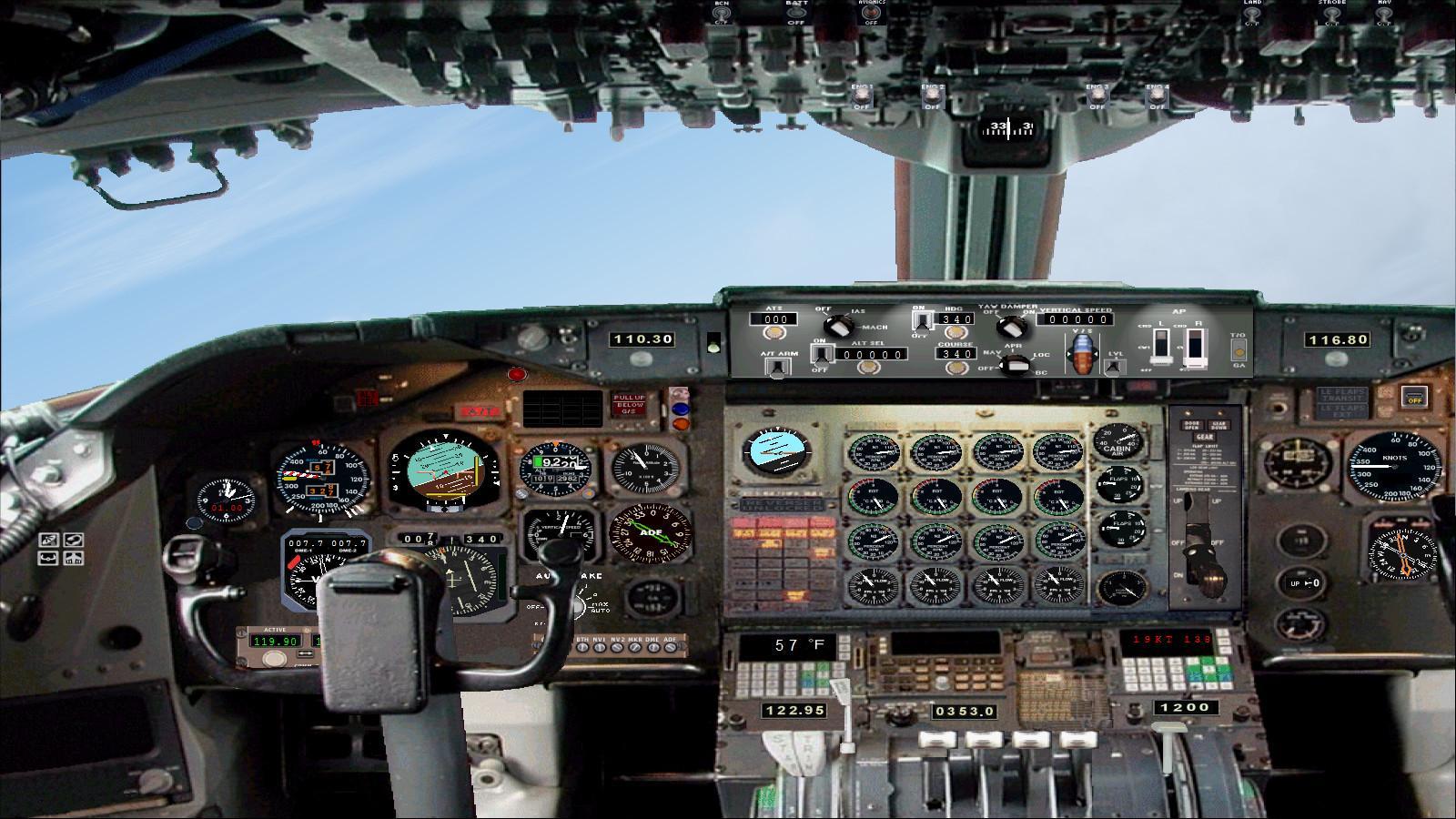 Cessna 206 Википедия
