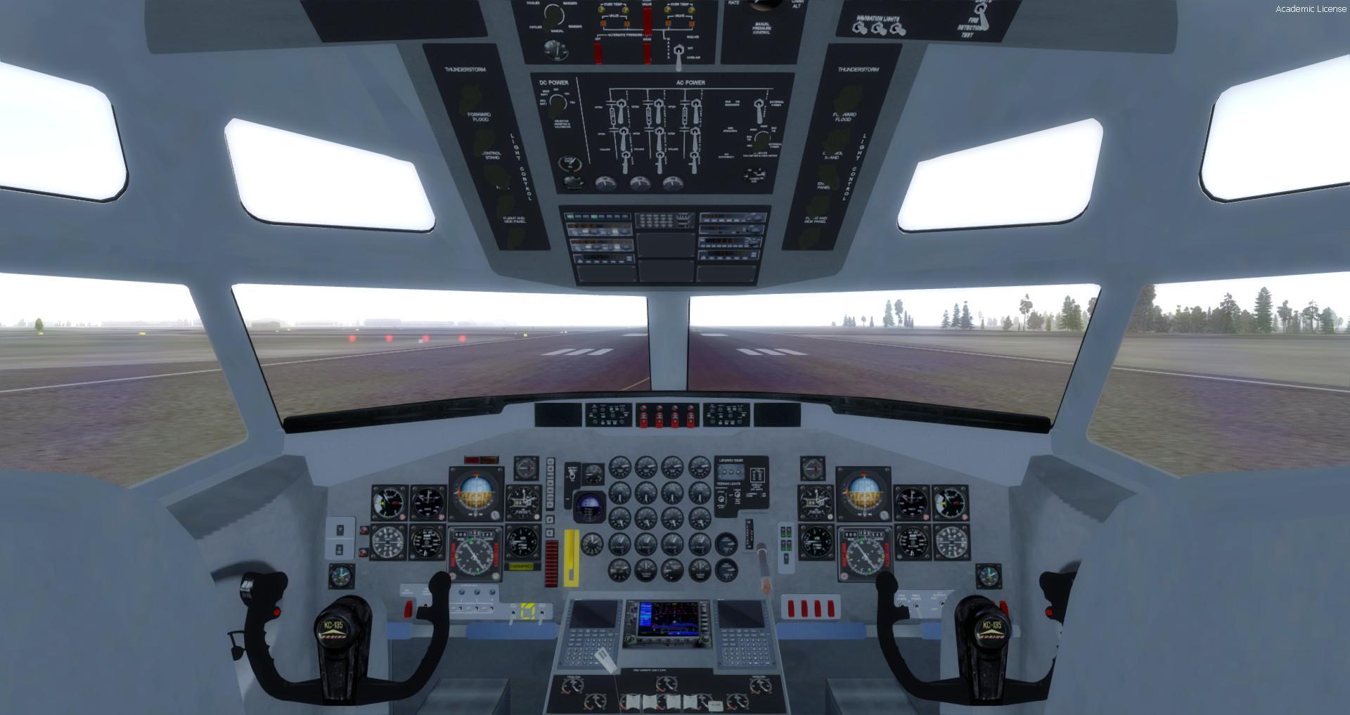 Boeing - Rikoooo