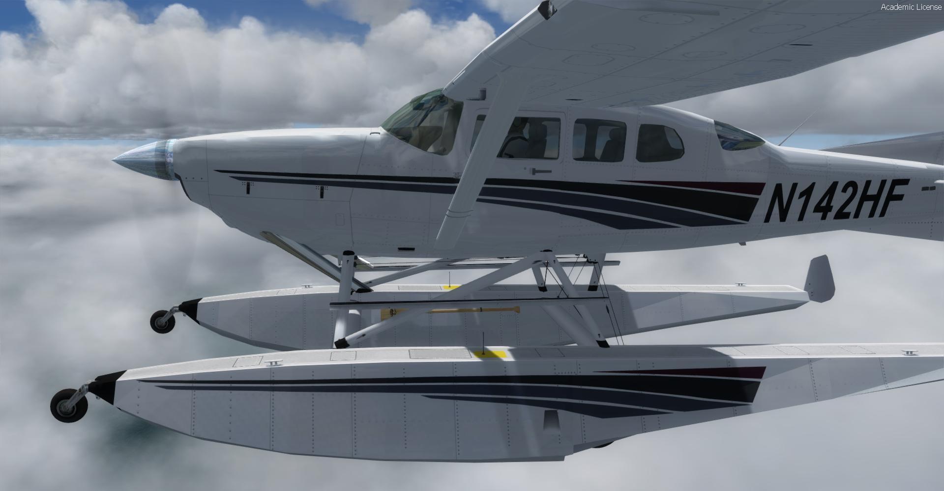 Cessna - Rikoooo