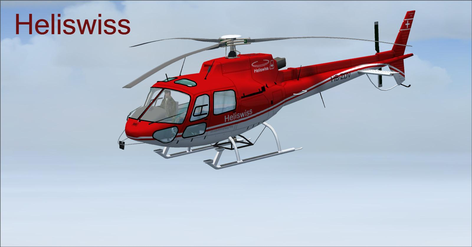 heli swiss with 43 on As 332 Super Puma C1 additionally Superpumarecoaro furthermore 2065 further  moreover 43.