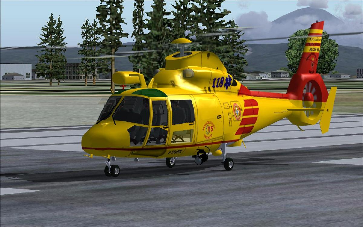 helicopter simulator 3d with 43 on Bat Pool Endless Tunnel additionally 3d model atom likewise Antarctica furthermore 50028 Fire Departement Zorlac Caserne Tfsgroup besides 540.