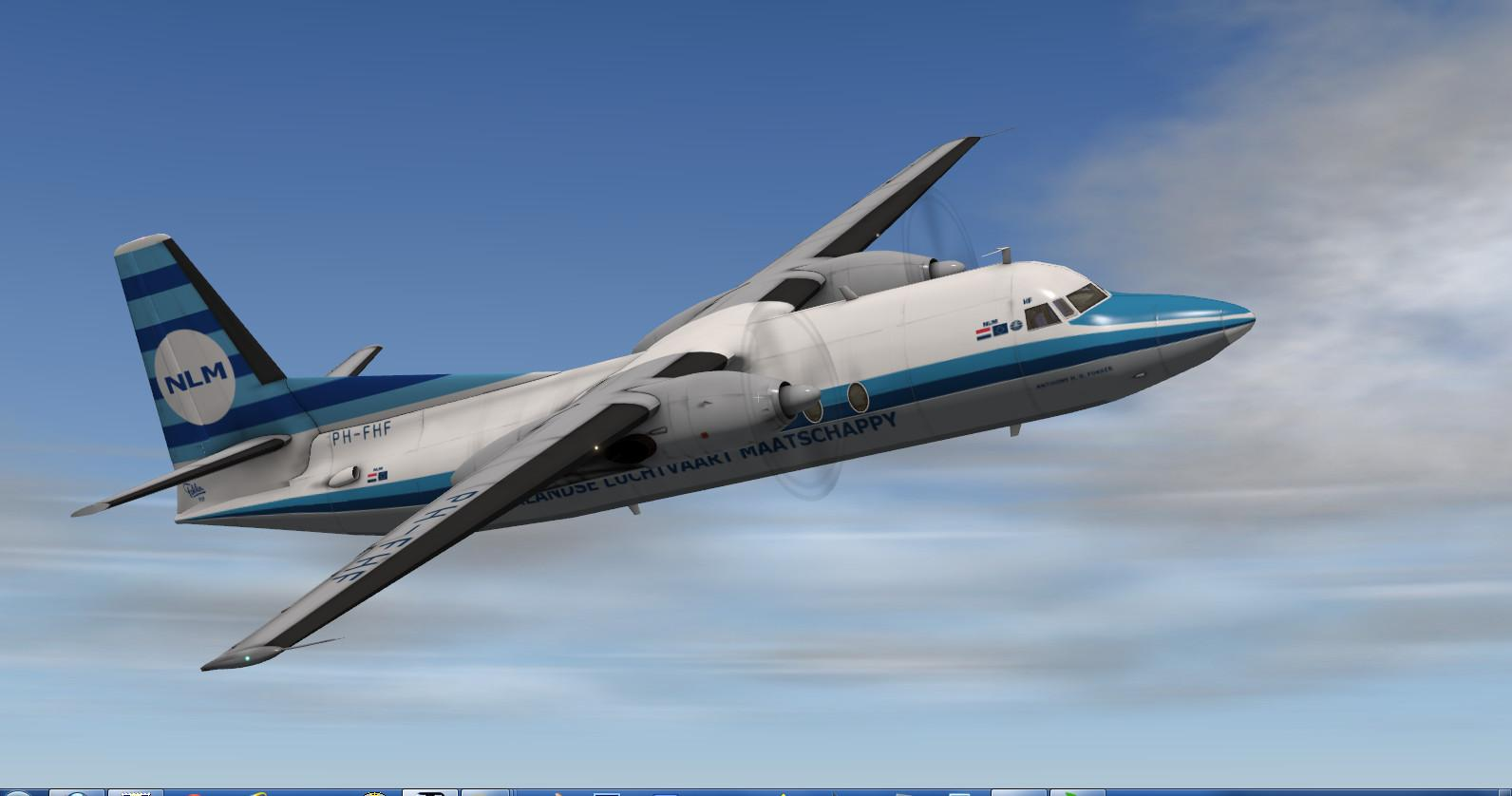 x plane 10 download aircraft