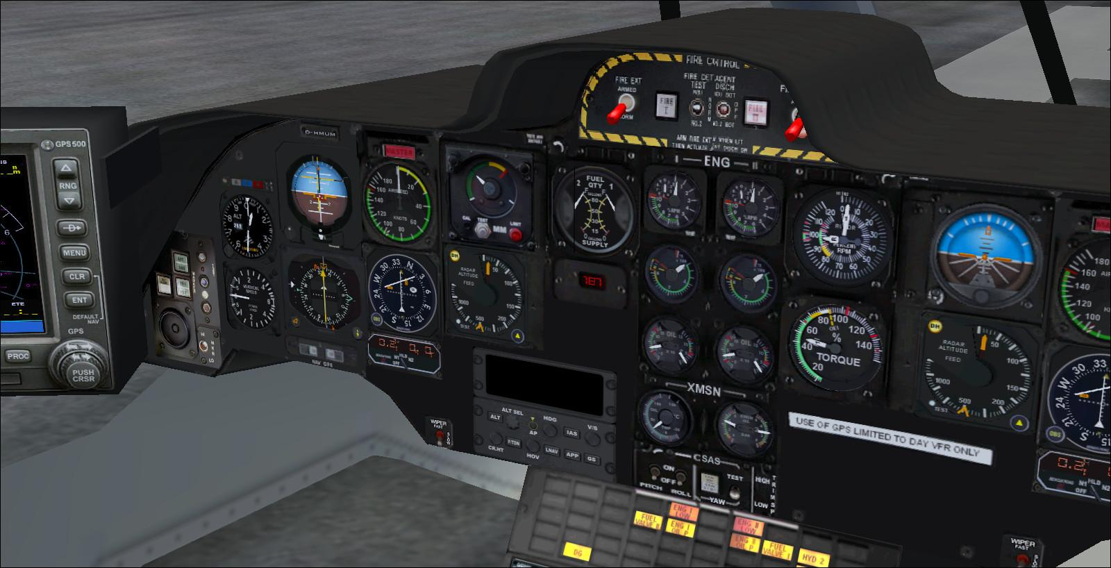 Eurocopter - Rikoooo