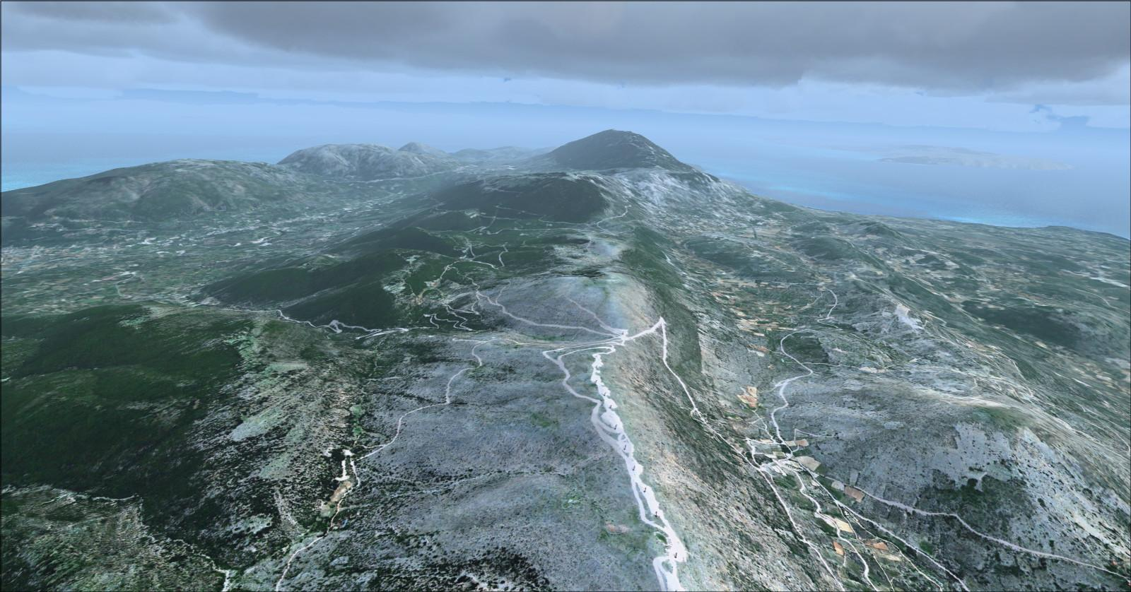 Fs2004 Scenery Images - Reverse Search