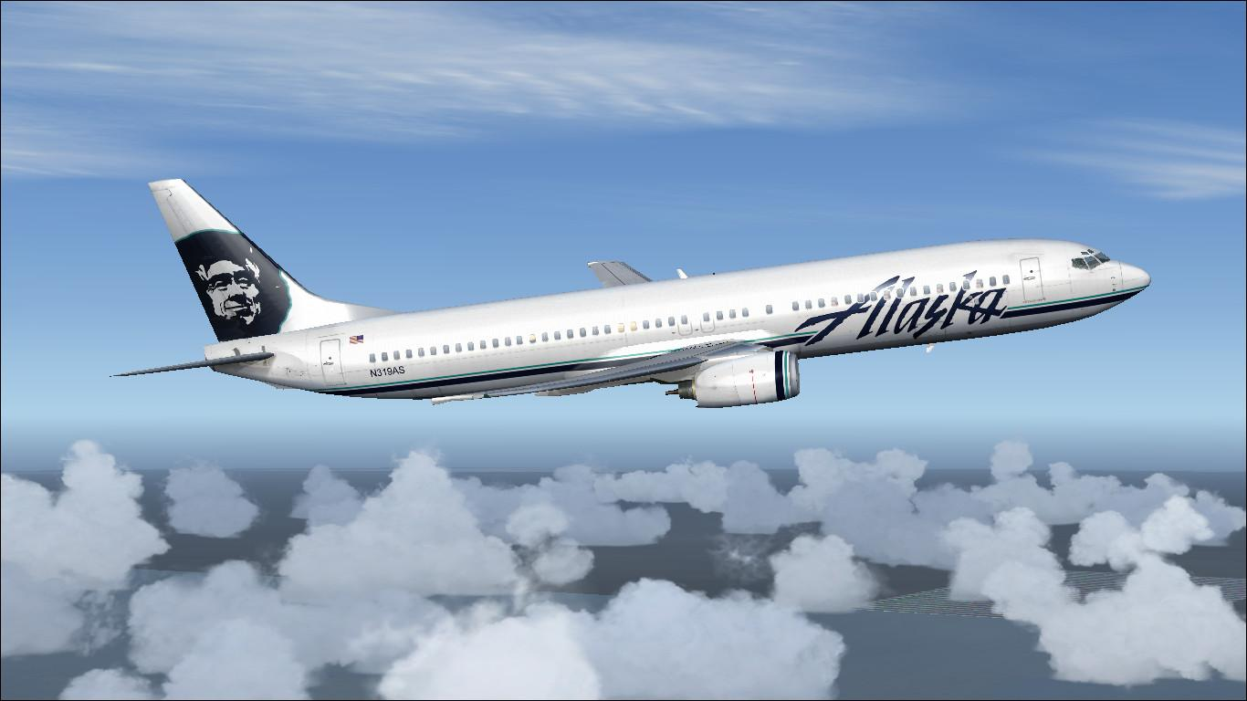 alaska airlines Welcome to the alaska airlines youtube channel enjoy for news and information visit the alaska airlines newsroom at.