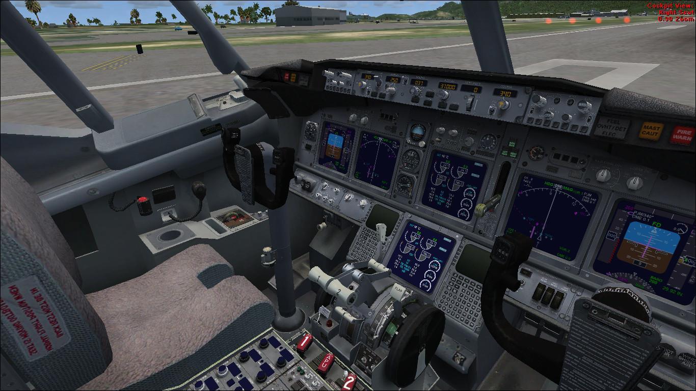 737ng x plane 10 free download