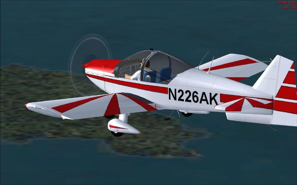 download robin r2160 alpha 160a for fsx sp2 rikoooo