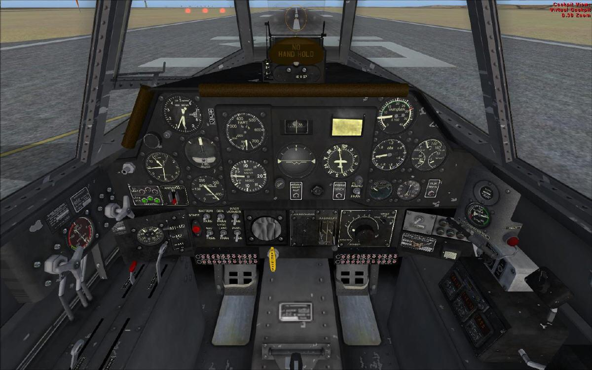 DOWNLOAD Saab J-...J 21