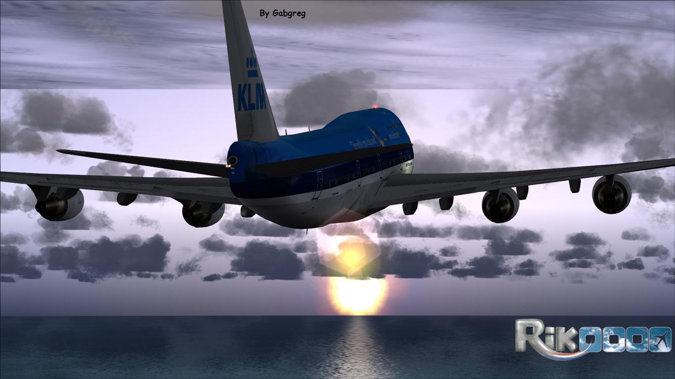 télécharger flight simulator 98