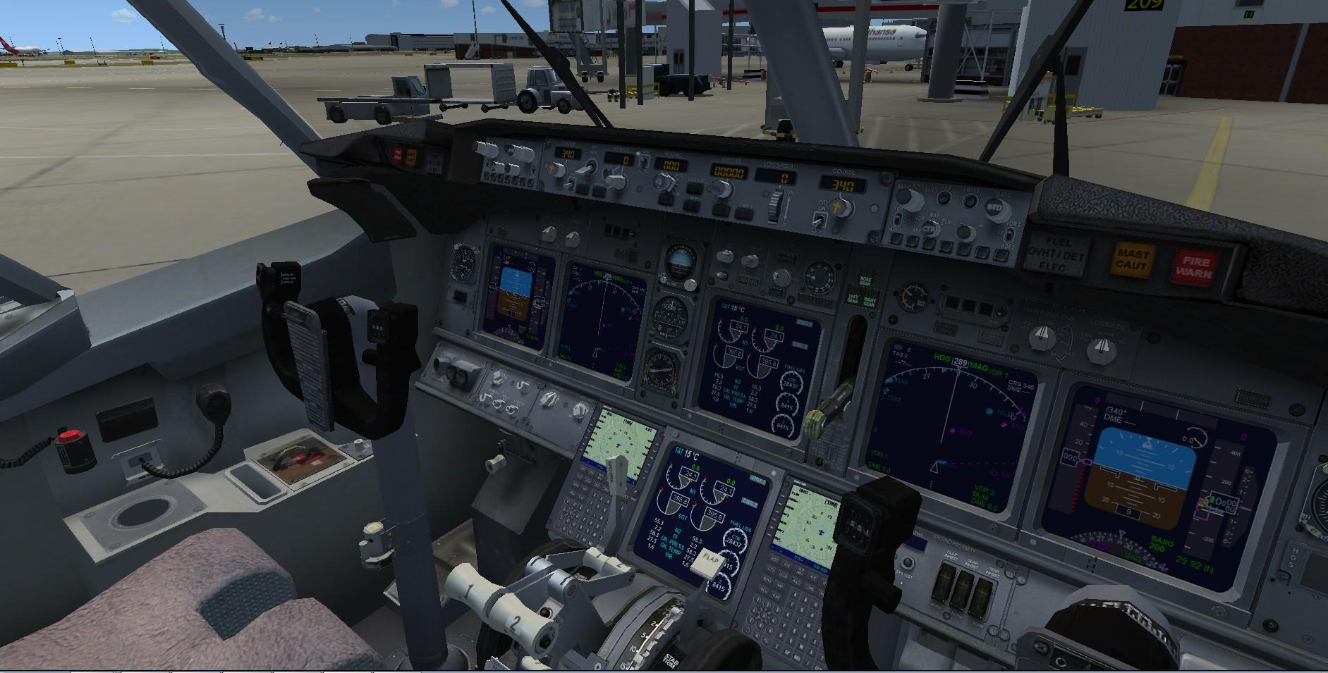download plane simulator with 745 on Aerosoft Airbus A320a321 Livery Fsx together with X Plane Hardware In The Loop Simulation moreover Fsx Turkish Airlines Boeing 727 200 as well Microsoft Flight Simulator V5 0 1zs in addition Fsx Harare International Airport Africa Scenery.