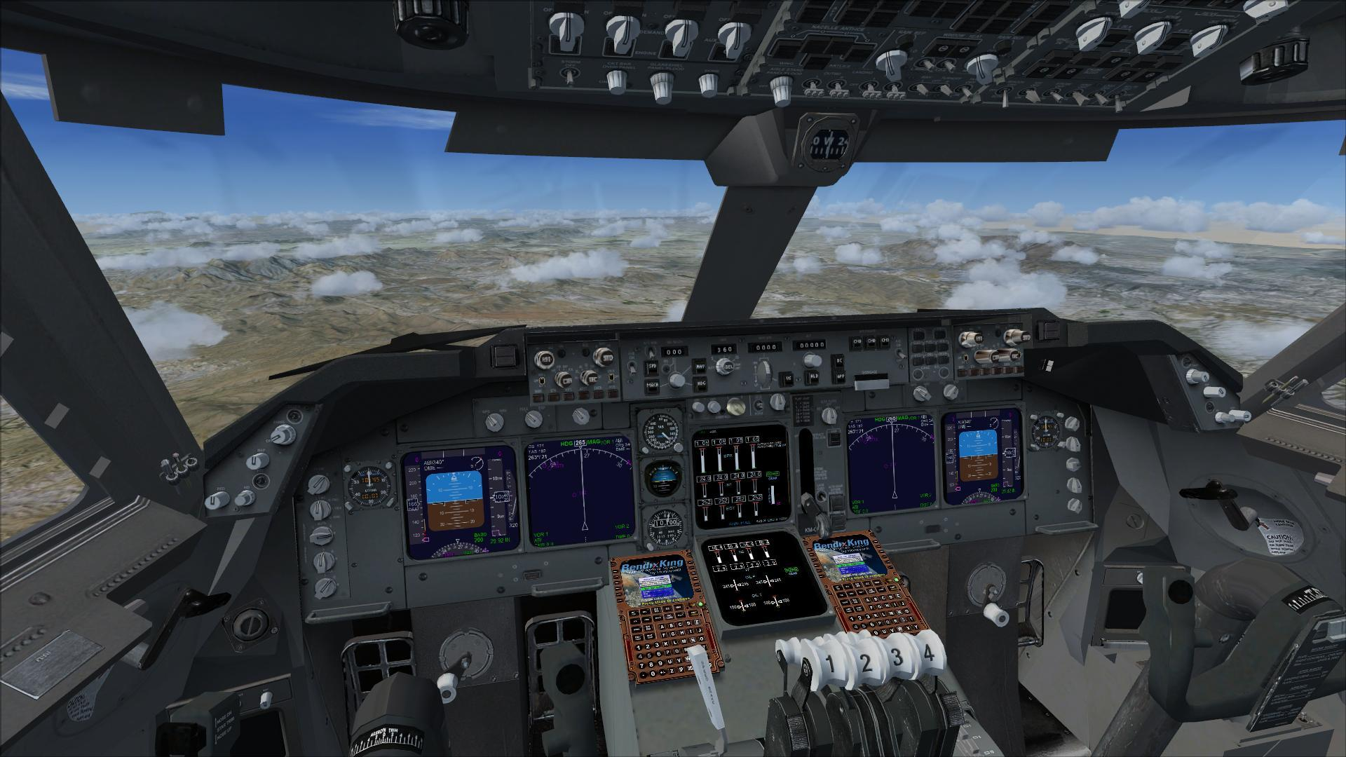 x plane helicopters with 759 on Flight Factor A350 900 Xwb together with 78699 F 37 Talon as well Its A Bird Its A Plane No Its Aircraft That Flies Like A Bird in addition Alabeo R66 Turbine Helicopter For Xplane likewise FSX versus XP10 with lots of p.