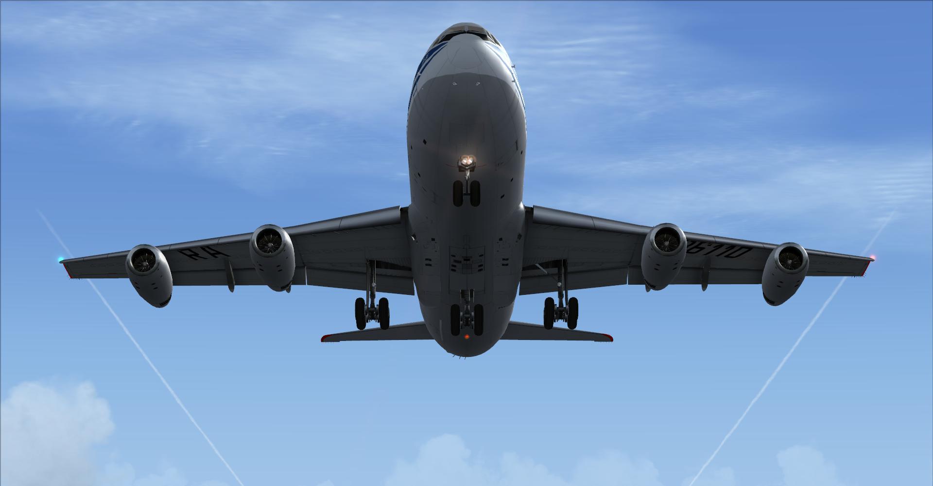 Скачать звук военного самолета скачать