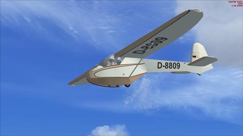 Doppelraab IV v4d FS2004