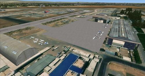Erbil_International_Airport_ORER_2021_FSX_P3D_33