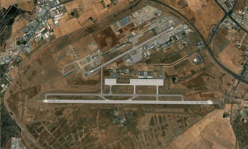 Erbil_International_Airport_ORER_2021_FSX_P3D_44