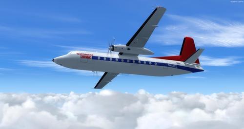 Fokker_27_Familia_FSX_P3D_33
