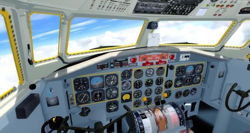 Fokker_27_Familia_FSX_P3D_44